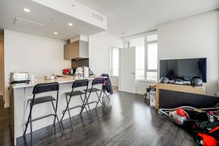 """Photo 8: 2605 6383 MCKAY Avenue in Burnaby: Metrotown Condo for sale in """"GOLDHOUSE NORTH TOWER"""" (Burnaby South)  : MLS®# R2604753"""
