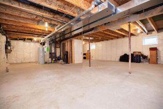 Photo 14: 12 Montvale Crescent in Winnipeg: Royalwood Residential for sale (2J)  : MLS®# 1914357