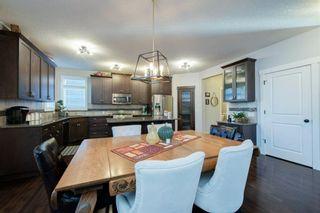 Photo 10: 46 Westridge Crescent: Okotoks Detached for sale : MLS®# A1153494