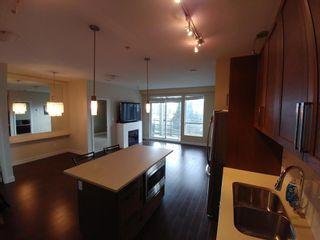 """Photo 3: 328 15850 26 Avenue in Surrey: Grandview Surrey Condo for sale in """"MORGAN CROSSING"""" (South Surrey White Rock)  : MLS®# R2249162"""