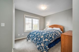 Photo 15: 10 Chaparral Ridge Park SE in Calgary: Chaparral Row/Townhouse for sale : MLS®# A1149327