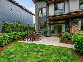 """Photo 22: 38363 SUMMITS VIEW Drive in Squamish: Downtown SQ Townhouse for sale in """"EAGLE WIND AT NATURES GATE"""" : MLS®# R2618293"""