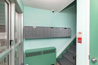 Photo 7: 104 12223 82 Street in Edmonton: Zone 05 Condo for sale : MLS®# E4262738