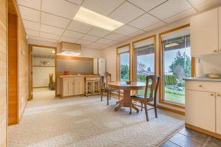 "Photo 13: 5113 CHAPMAN Road in Sechelt: Sechelt District House for sale in ""Davis Bay"" (Sunshine Coast)  : MLS®# R2228930"