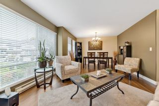 """Photo 6: 35 2450 LOBB Avenue in Port Coquitlam: Mary Hill Townhouse for sale in """"SOUTHSIDE ESTATES"""" : MLS®# R2625807"""