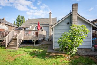 Photo 21: 67 Crease Ave in : SW Gateway House for sale (Saanich West)  : MLS®# 887912