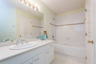 """Photo 12: 436 1252 TOWN CENTRE Boulevard in Coquitlam: Canyon Springs Condo for sale in """"The Kennedy"""" : MLS®# R2232412"""
