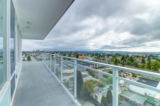 Photo 8: 1304 5051 IMPERIAL STREET in Burnaby: Metrotown Condo for sale (Burnaby South)  : MLS®# R2425016