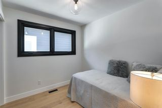Photo 26: 3512 Brenner Drive NW in Calgary: Brentwood Detached for sale : MLS®# A1154029