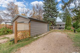 Photo 30: 1326 7th Avenue Northwest in Moose Jaw: Central MJ Residential for sale : MLS®# SK873700