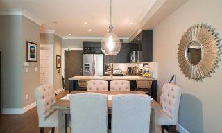 Photo 10: 116 15195 36 Avenue: White Rock Condo for sale (South Surrey White Rock)  : MLS®# R2192480