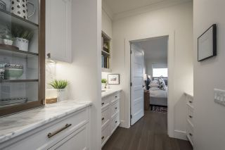 Photo 21: 1801 6369 COBURG Road in Halifax: 2-Halifax South Residential for sale (Halifax-Dartmouth)  : MLS®# 202020964