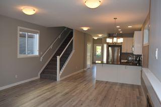 Photo 4: 9116 66 Avenue in Edmonton: Zone 17 House for sale : MLS®# E4263993