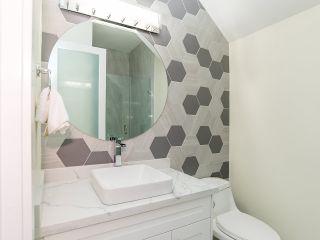 Photo 15: 17364 2 Avenue in Surrey: Pacific Douglas House for sale (South Surrey White Rock)  : MLS®# R2471049