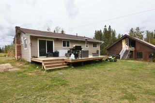 Photo 5: 3685 SPOKIN LAKE Road: 150 Mile House House for sale (Williams Lake (Zone 27))  : MLS®# R2620344