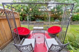 """Photo 15: 56 8863 216 Street in Langley: Walnut Grove Townhouse for sale in """"EMERALD ESTATES"""" : MLS®# R2617120"""