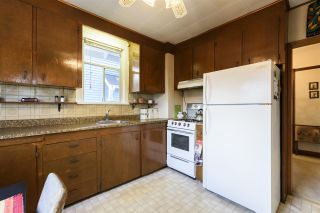 Photo 10: 4338 JAMES Street in Vancouver: Main House for sale (Vancouver East)  : MLS®# R2526853