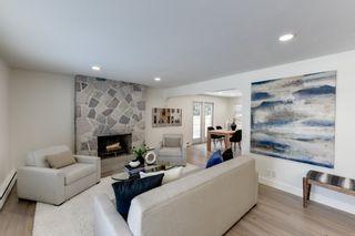 Photo 14: 14603 97 Avenue in Edmonton: Zone 10 House for sale : MLS®# E4260476