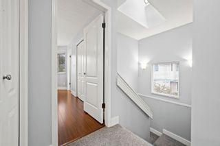 "Photo 15: 43 22800 WINDSOR Court in Richmond: Hamilton RI Townhouse for sale in ""PARC SAVANNAH"" : MLS®# R2623349"