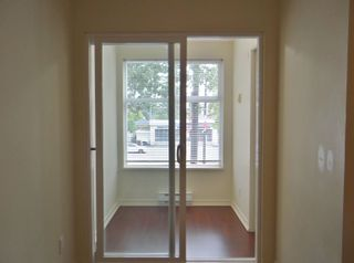 """Photo 18: 206 1503 W 65TH Avenue in Vancouver: S.W. Marine Condo for sale in """"The Soho"""" (Vancouver West)  : MLS®# R2610726"""