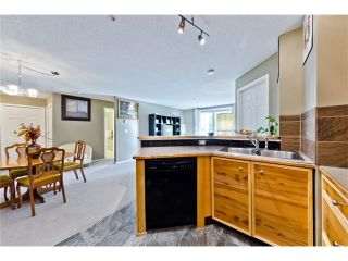 Photo 21: #3106 16969 24 ST SW in Calgary: Bridlewood Condo for sale : MLS®# C4096623