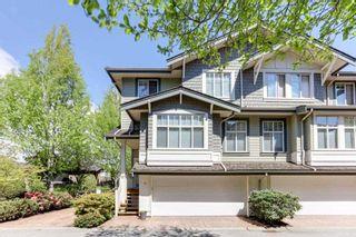 "Photo 2: 15 2133 151A Street in Surrey: Sunnyside Park Surrey Townhouse for sale in ""KUMAKEN"" (South Surrey White Rock)  : MLS®# R2568508"