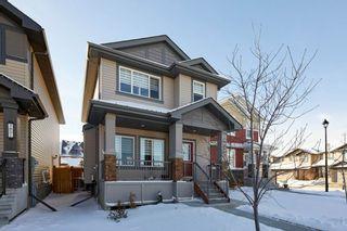 Photo 4: 9823 106 Avenue: Morinville House for sale : MLS®# E4229296