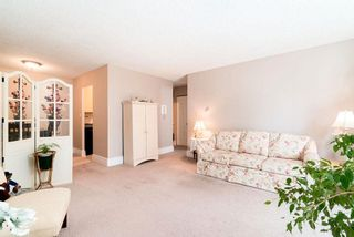 """Photo 7: 202 12096 222 Street in Maple Ridge: West Central Condo for sale in """"CANUCK PLAZA"""" : MLS®# R2591057"""