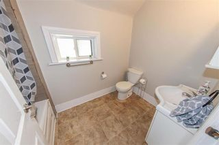 Photo 24: 215 Johnson Avenue in Winnipeg: Elmwood Residential for sale (3A)  : MLS®# 202124211