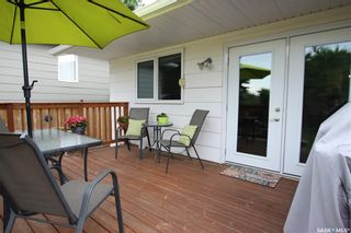 Photo 36: 134 Tobin Crescent in Saskatoon: Lawson Heights Residential for sale : MLS®# SK860594