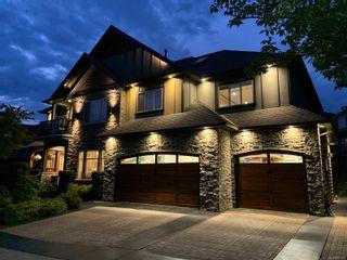 Photo 1: 1248 Rockhampton Close in : La Bear Mountain House for sale (Langford)  : MLS®# 883225