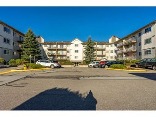 FEATURED LISTING: 104 - 7694 EVANS Road Chilliwack