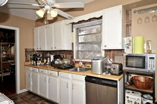 Photo 9: 4020 1 Street NW in Calgary: Highland Park Detached for sale : MLS®# A1119642