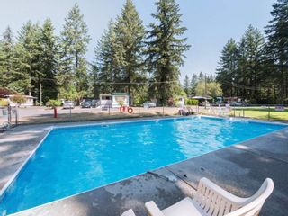 """Photo 20: 52 20071 24 Avenue in Langley: Brookswood Langley Manufactured Home for sale in """"FERNRIDGE PARK"""" : MLS®# R2292700"""