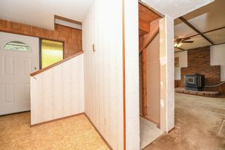 Photo 31: 519 Pritchard Rd in : CV Comox (Town of) House for sale (Comox Valley)  : MLS®# 874878