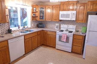 Photo 7: 10860 85A Street in Delta: Nordel House for sale (N. Delta)  : MLS®# R2048282