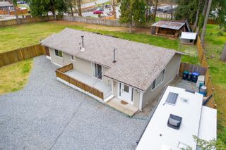 Photo 7: 86 River Terr in : Na Extension House for sale (Nanaimo)  : MLS®# 874378