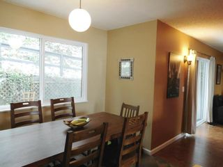 """Photo 6: 307 CARDIFF Way in Port Moody: College Park PM Townhouse for sale in """"EASTHILL"""" : MLS®# R2144501"""