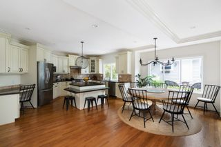 Photo 10: 150 W OSBORNE Road in North Vancouver: Upper Lonsdale House for sale : MLS®# R2625704