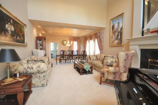 Photo 4: 5380 LUDLOW Road in Richmond: Granville House for sale : MLS®# R2061167