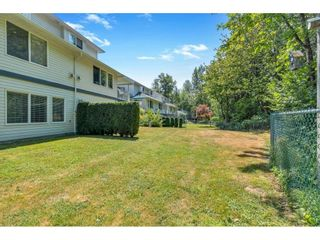 Photo 37: 8 11355 COTTONWOOD Drive in Maple Ridge: Cottonwood MR Townhouse for sale : MLS®# R2605916