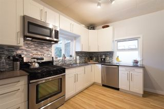 Photo 8: 632 E 20TH Avenue in Vancouver: Fraser VE House for sale (Vancouver East)  : MLS®# R2117821