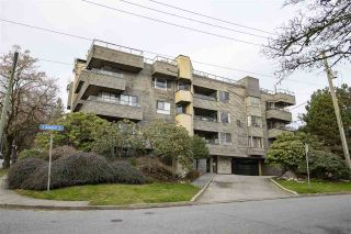 """Photo 23: 305 114 E WINDSOR Road in North Vancouver: Upper Lonsdale Condo for sale in """"The Windsor"""" : MLS®# R2545776"""