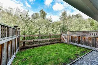 "Photo 19: 30 18681 68 Avenue in Surrey: Clayton Townhouse for sale in ""CREEKSIDE"" (Cloverdale)  : MLS®# R2306896"