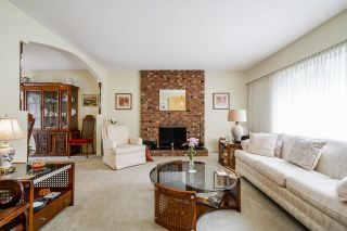 Photo 3: 7516 MINSTER Drive in Delta: Scottsdale House for sale (N. Delta)  : MLS®# R2614235