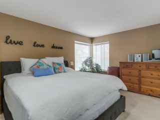"""Photo 14: 53 4756 62 Street in Delta: Holly Townhouse for sale in """"ASHLEY GREEN"""" (Ladner)  : MLS®# R2130186"""