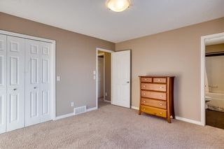 Photo 22: 109 Cimarron Grove Close: Okotoks Detached for sale : MLS®# C4282821