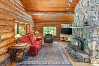 Photo 13: 2615 Boxer Rd in : Sk Kemp Lake House for sale (Sooke)  : MLS®# 876905