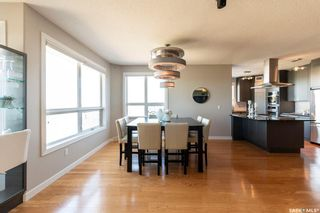 Photo 21: 403 401 Cartwright Street in Saskatoon: The Willows Residential for sale : MLS®# SK840032