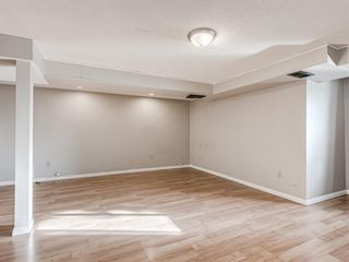 Photo 23: 20 Rivervalley Drive SE in Calgary: Riverbend Detached for sale : MLS®# A1047366